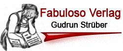 LOGO_FABULOSO